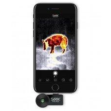 Мобильный тепловизор Seek Thermal XR (для iOS)