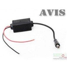 Адаптер питания Avis AVS241215DC