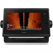 Картплоттер Garmin gpsmap 7408 8 J1939 Touch screen (010-01305-10)