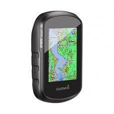 Навигатор Garmin eTrex Touch 35 GPS/GLONASS,RUSSIA (010-01325-14)