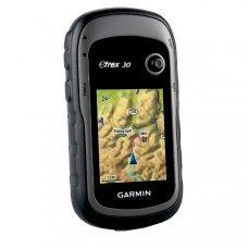 Навигатор Garmin eTrex 30x GPS, GLONASS Russia (010-01508-11)