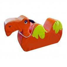 Контурная игрушка «Верблюд»