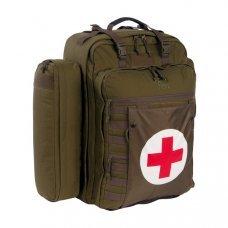 Медицинский рюкзак TASMANIAN TIGER First Responder MK III