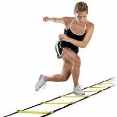 Координационная дорожка SKLZ Quick Ladder
