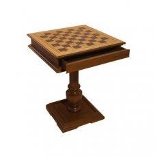 Шахматный стол без фигур WoodGames WGN-TBL-EXT «Эксклюзив»
