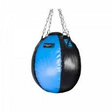 Боксерская груша-шар Fighttech (Special Bag PVS) SBP3 L