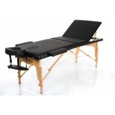 Деревянный стол для массажа Restpro Classic 3