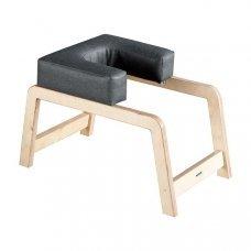 Столик для йоги Kett-Up Хэндстендер KU901NB