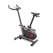 Велотренажер для дома Carbon Fitness U318 Magnex