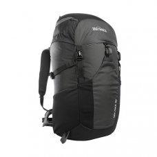 Спортивный рюкзак TATONKA Hike Pack 32 black