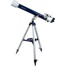 Детский телескоп на штативе Bresser Junior 60/700 AZ1