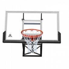 Баскетбольный щит для стритбола DFC BOARD60P