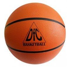 Баскетбольный мяч DFC BALL7R