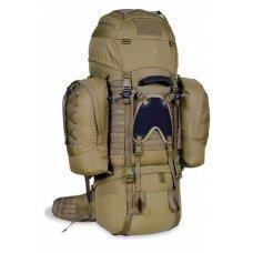 Штурмовой рюкзак TASMANIAN TIGER Pathfinder khaki