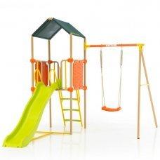 Качели Kettler для комплекса Play Tower