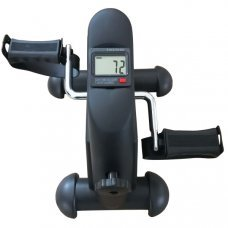 Велотренажер для рук и ног DFC B8207