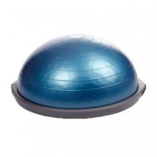 Балансировочная платформа Kettler Balance Trainer