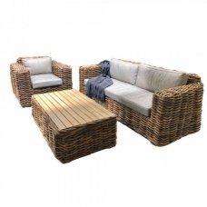 Комплект мебели для отдыха Kvimol КМ-2011 (2 кресла)