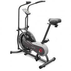 Велотренажер Carbon Fitness A808 Assault Bike