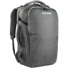 Сумка-рюкзак Tatonka Flightcase 25 titan grey