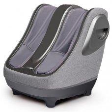 Массажер для ног Yamaguchi Crown Grey