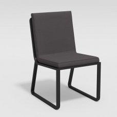 Обеденный стул Gardenini Voglie 1426078010
