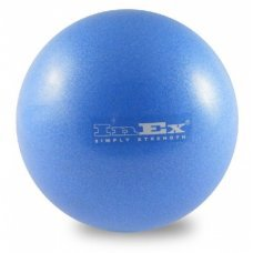 Пилатес-мяч Kettler INEX Pilates Foam Ball 19 см
