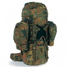 Полноценный штурмовой рюкзак TASMANIAN TIGER Pathfinder FT flecktarn 2