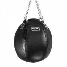 Груша-шар для тренировок Fighttech SBL3