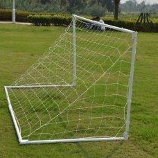 Мини-ворота для футбола складные DFC GOAL180S