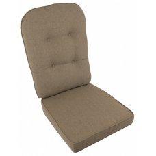 Подушка для кресла Brafab Evita 301-23