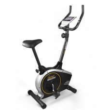 Велотренажер магнитный Start Line Energy SLF BK8518