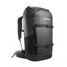Рюкзак спортивный TATONKA City Pack 30 black
