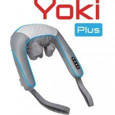 Массажер для тела Yamaguchi Yoki Plus