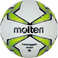 Мяч футбольный Kettler Molten