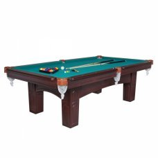Бильярдный стол Fortuna Billiard Equipment Brookstone Пул