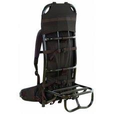 Станок для рюкзака TATONKA Lastenkraxe black