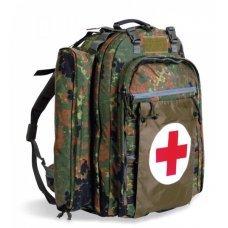 Техничный рюкзак для аптечки TASMANIAN TIGER First Responder 2 FT