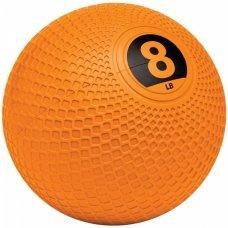 Медицинский мяч SKLZ Medball 8 MBRT-008
