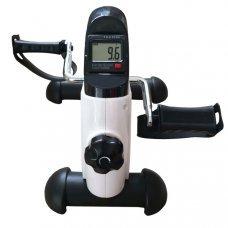 Велотренажер для рук и ног DFC B8207A