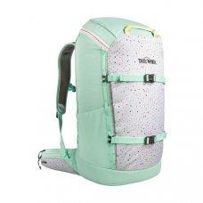 Рюкзак спортивный TATONKA City Pack 30 ash grey confetti