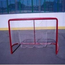Сетка-гаситель хоккейная Kv.Rezac 31965360 белая