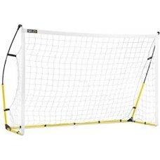 Ворота складные Quickster Soccer Goal 8х5
