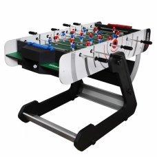 Кикер Fortuna Game Equipment Evolution FDX-470 Telescopic