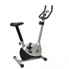 Велотренажер для дома DFC B3.2