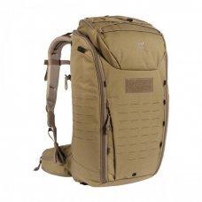 Тактический рюкзак TASMANIAN TIGER Modular Pack 30 khaki