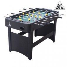 Игровой стол - футбол 4ft DFC Tottenham