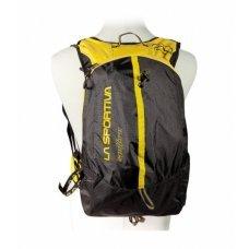 Рюкзак для активного отдыха LA SPORTIVA Backpack Spitfire 19KBK