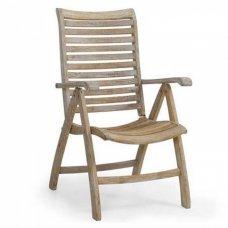 Кресло складное Brafab Karlo 1957