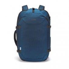 Рюкзак в ручную кладь Pacsafe Venturesafe EXP45 ECONYL океан